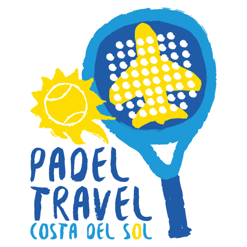 Padel Travel, Costa del sol